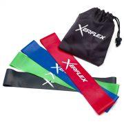 xerflex-01