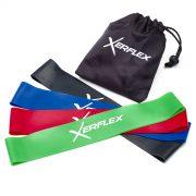 xerflex-02