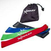 xerflex-03