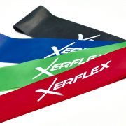 xerflex-04
