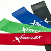 xerflex-05