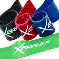xerflex-06
