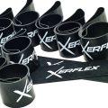 xerflex-09