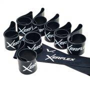 xerflex-10