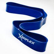 xerflex-14