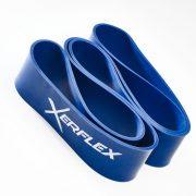 xerflex-22