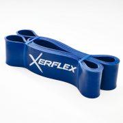 xerflex-23