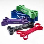 xerflex-28