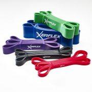 xerflex-29